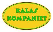Kalaskompaniet Rabattkod