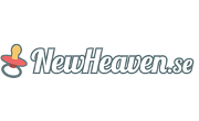 NewHeaven rabattkoder och erbjudanden