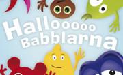 Babblarna.nu Rabattkod