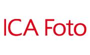 ICA Foto rabattkoder och erbjudanden