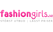 Fashiongirls Rabattkod