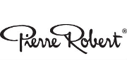 Pierre Robert Webbshop