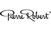 Pierre Robert Webbshop Rabattkod
