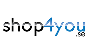 Shop4you Rabattkod