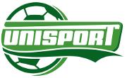 Fotbollströjor på REA – Upp till 50% rabatt