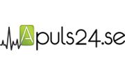 Apuls24 rabattkoder och erbjudanden