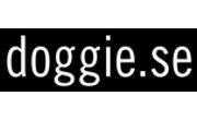 Doggie rabattkoder och erbjudanden
