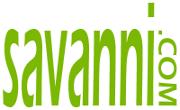 Savanni rabattkoder och erbjudanden