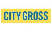 City Gross Matkasse rabattkoder och erbjudanden