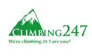 Climbing 247 Rabattkod