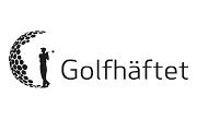 Golfhäftet rabattkoder och erbjudanden