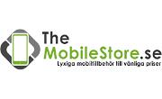 TheMobileStore Rabattkod