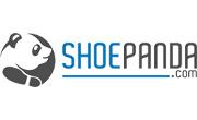 Fri frakt hos Shoepanda vid köp över 500 kr