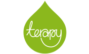 Terapy rabattkoder och erbjudanden