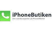 Fyndhörna för iPhone 5/5S/SE-tillbehör