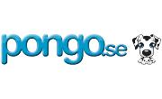 Pongo rabattkoder och erbjudanden