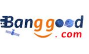 Banggood.com Rabattkod