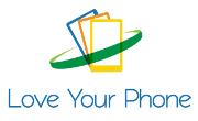 Love Your Phone rabattkoder och erbjudanden