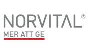 Norvital Rabattkod