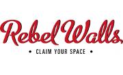 Rebel Walls rabattkoder och erbjudanden