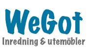 WeGot rabattkoder och erbjudanden