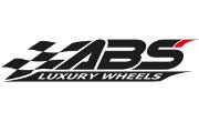 ABS Wheels Rabattkod
