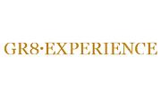 GR8 Experience Rabattkod