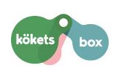 Kökets box Rabattkod