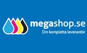 Megashop Rabattkod