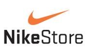 Nike Store Rabattkod