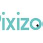 Rabattkod Pixizoo