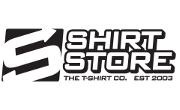 Shirtstore Rabattkod