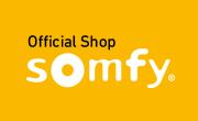 Somfy Shop Smarta Hem rabattkoder och erbjudanden