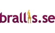 Brallis