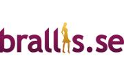 Brallis Rabattkod