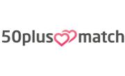 Prova dejting gratis – dating för aktiva 50-plussare