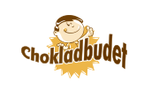 Chokladbudet rabattkoder och erbjudanden