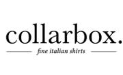 Collarbox rabattkoder och erbjudanden