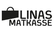Linas Matkasse rabattkoder och erbjudanden