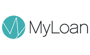 MyLoan rabattkoder och erbjudanden