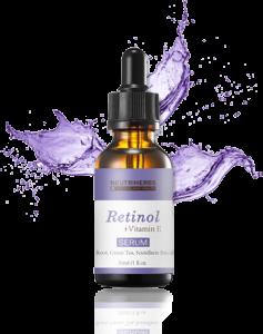Neutriherbs Retinol Serum