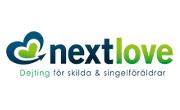 Nextlove Rabattkod