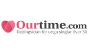 Datingtjänst för personer över 50 år – bli medlem kostnadsfritt