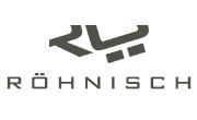 Röhnisch Online Store