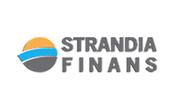 Strandia Finans rabattkoder och erbjudanden