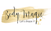 Body Magic Rabattkod