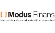 Modus Finans rabattkoder och erbjudanden