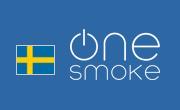 One Smoke rabattkoder och erbjudanden