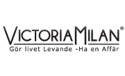 Victoria Milan rabattkoder och erbjudanden