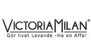 Victoria Milan Rabattkod